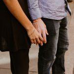 実例:夫の金遣いに不信感を抱き